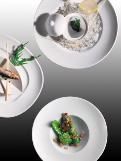 Accenti by Rosenthal