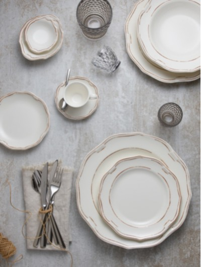 La Scala Patina by Villeroy & Boch