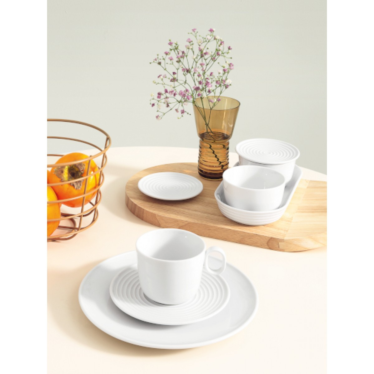Ono by Rosenthal