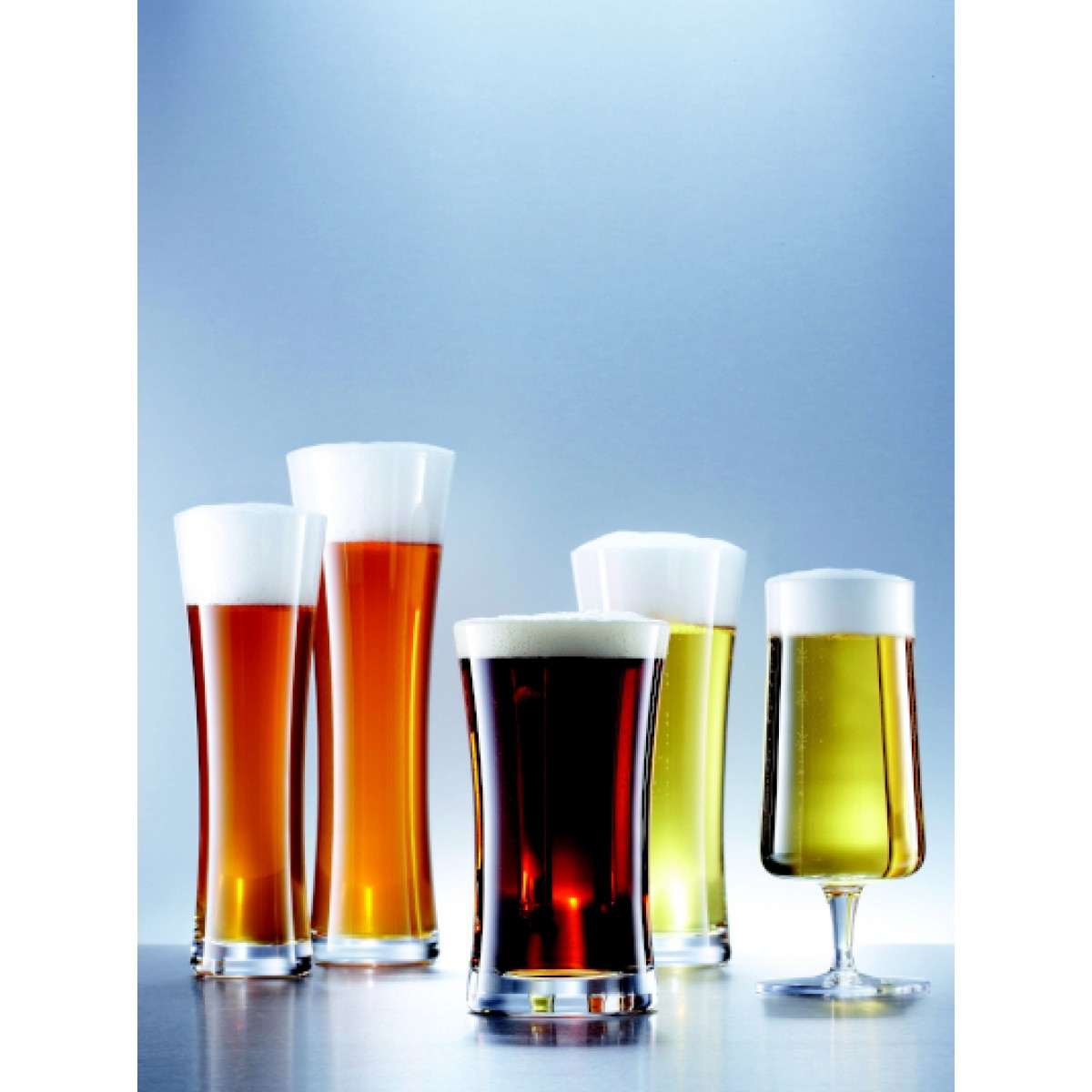 Beer Basic by Schott Zwiesel