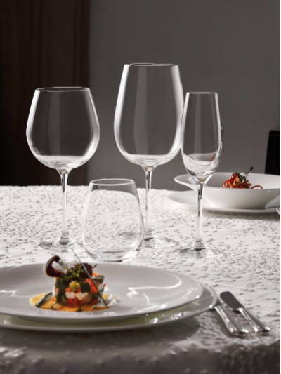 Divino by Rosenthal