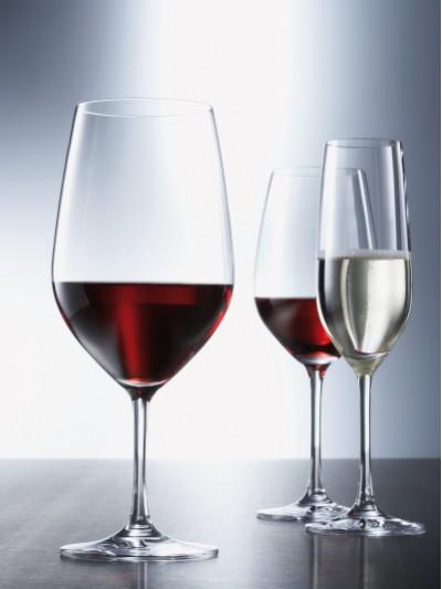Vina by Schott Zwiesel