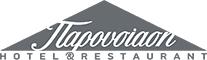 Parousiasi Hotel & Restaurant