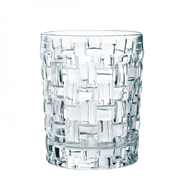 Nachtmann Ποτήρι ουίσκι 10x9 cm σειρά Bossa Nova
