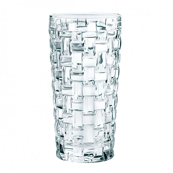 Nachtmann Ποτήρι αναψυκτικού 15x8,1 cm σειρά Bossa Nova