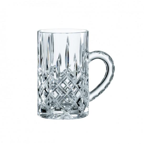 Nachtmann Ποτήρι μπύρας 37,5 cm σειρά Noblesse