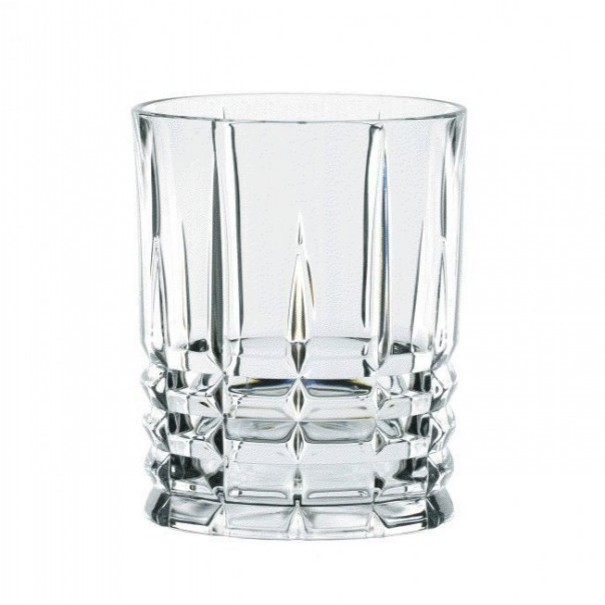 Nachtmann Ποτήρι ουίσκι «straight» 10,2x8,2 cm σειρά Highland