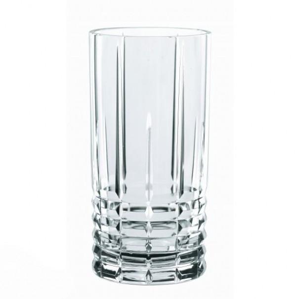 Nachtmann Ποτήρι long drink «straight» 15,1x7,7 cm σειρά Highland