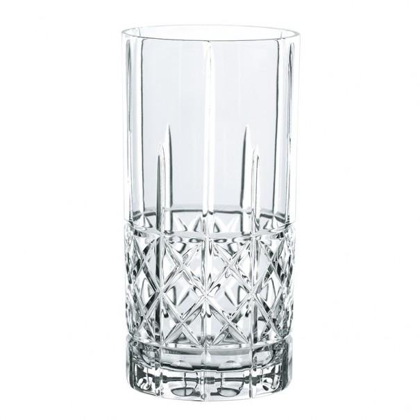 Nachtmann Ποτήρι long drink «diamond» 15,1x7,7 cm σειρά Highland