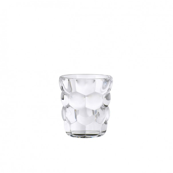 Nachtmann Ποτήρι ουίσκι 10,1x9 cm σειρά Bubbles
