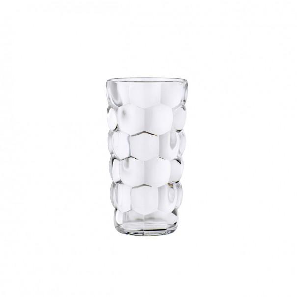 Nachtmann Ποτήρι αναψυκτικού 15,1x8 cm σειρά Bubbles