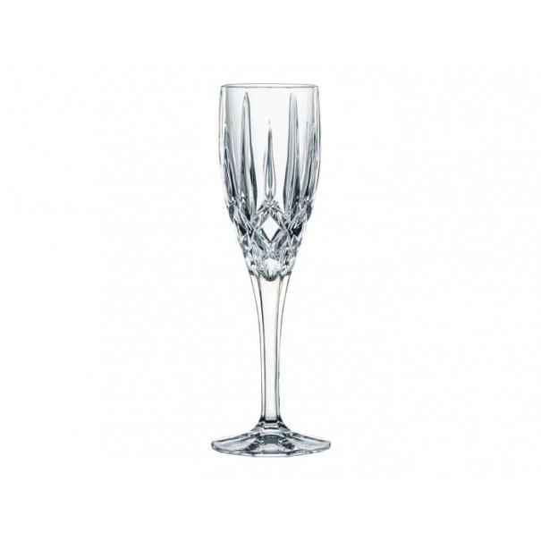 Nachtmann Ποτήρι σαμπάνιας 60 cm σειρά Noblesse