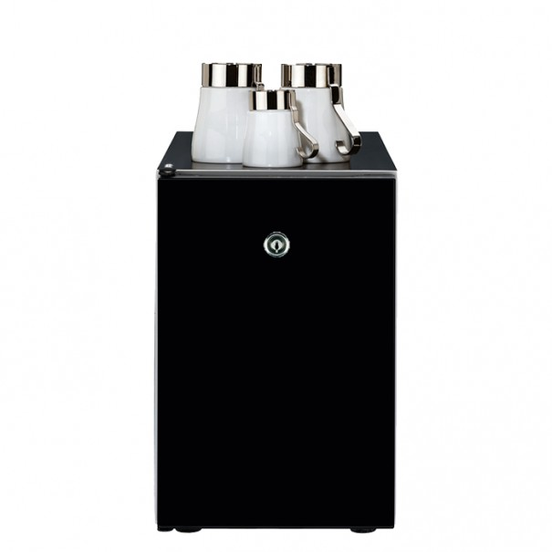 WMF Ψυγείο με αποσπώμενο δοχείο 0,08kw/230v 3,5 lt