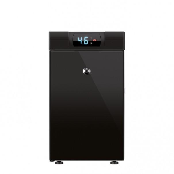 WMF Ψυγείο με αποσπώμενο δοχείο και ψηφιακό θερμοστάτη 0,08kw/230v 3,5 lt