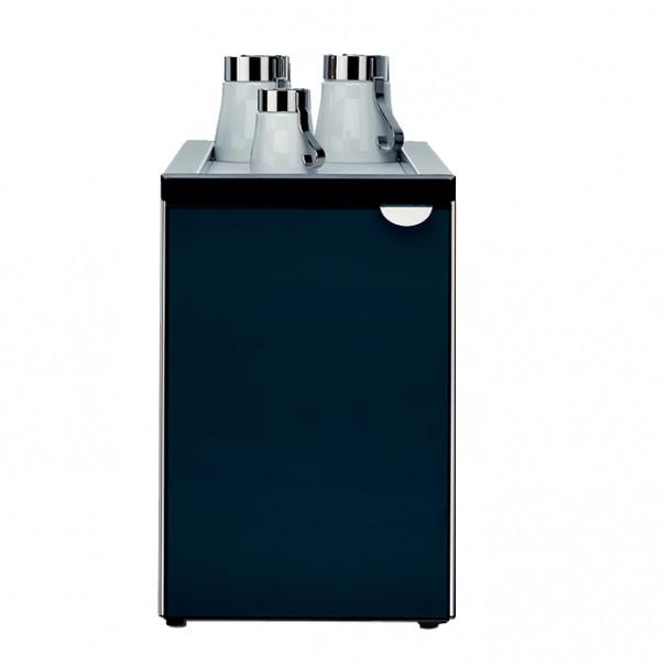 WMF Ψυγείο με αποσπώμενο δοχείο 0,08kw/230v 6,5 lt