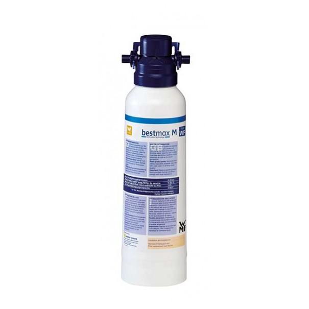 WMF Φίλτρο νερού για αυτόματη μηχανή καφέ 1200s (2.500lt)
