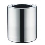 Alfi Ισοθερμικό δοχείο κρασιού με 2 πλάκες ψύξης 16,3x16,3-ø22,7 cm
