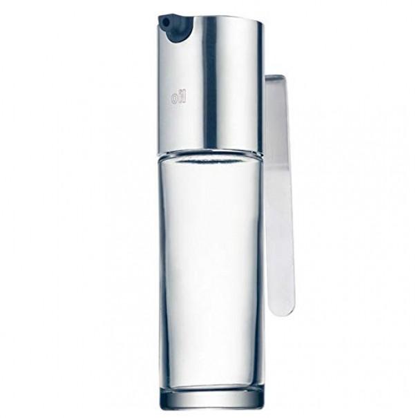 WMF Μπουκάλι για λάδι με ματ φινίρισμα 0,12 lt σειρά Basic