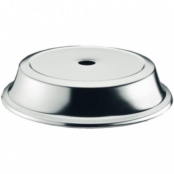 WMF Καπάκι πιάτου στοιβαζόμενο ø27,1 cm σειρά Neutral