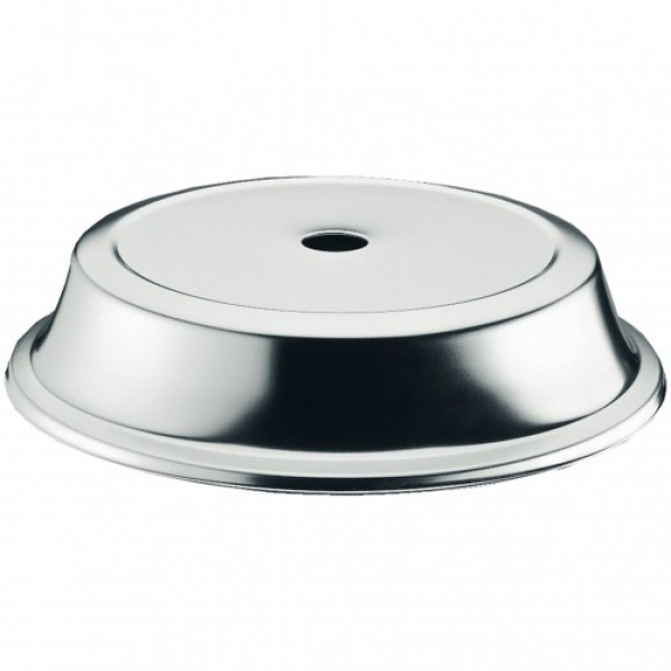 WMF Καπάκι πιάτου στοιβαζόμενο ø26 cm σειρά Neutral