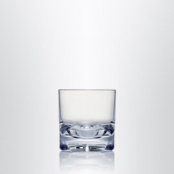 Strahl Ποτήρι ουίσκι 82 mm σειρά Vivaldi