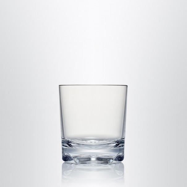Strahl Ποτήρι ουίσκι διπλό 953 mm σειρά Vivaldi