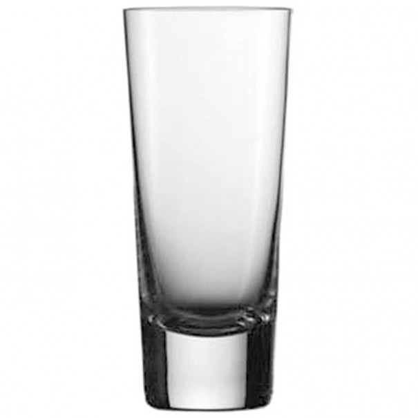 Schott Zwiesel Ποτήρι long drink 15 cm σειρά Tossa