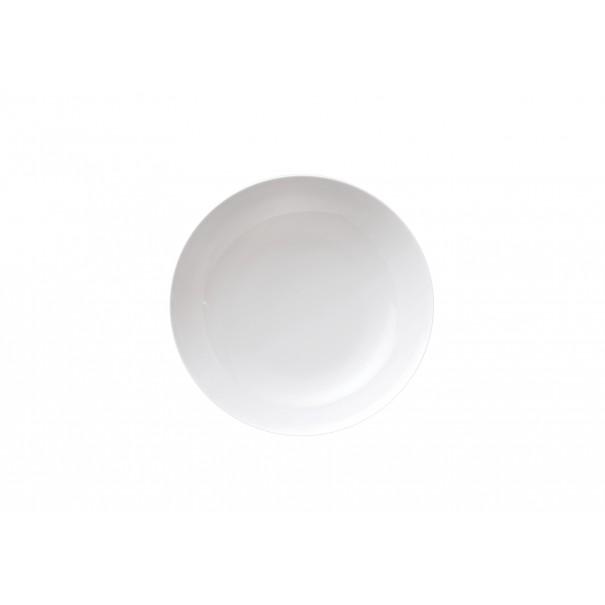 Rosenthal Πιάτο βαθύ coupe 22 cm σειρά Medaillon