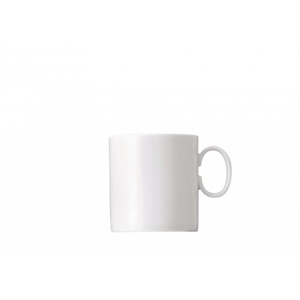 Rosenthal Φλιτζάνι cappuccino 0,23 cl σειρά Medaillon