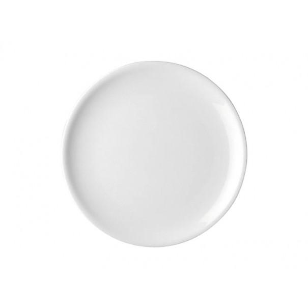 Rosenthal Πιάτο ρηχό 28 cm σειρά Nido