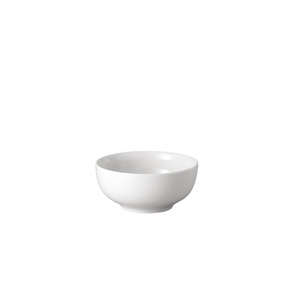 Rosenthal Μπολ 5,5xØ12 cm σειρά Nido