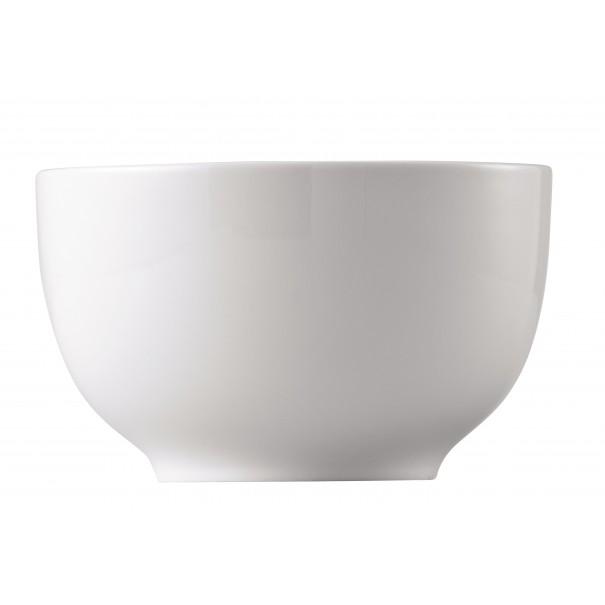 Rosenthal Μπολ βαθύ 7xØ12 cm σειρά Nido