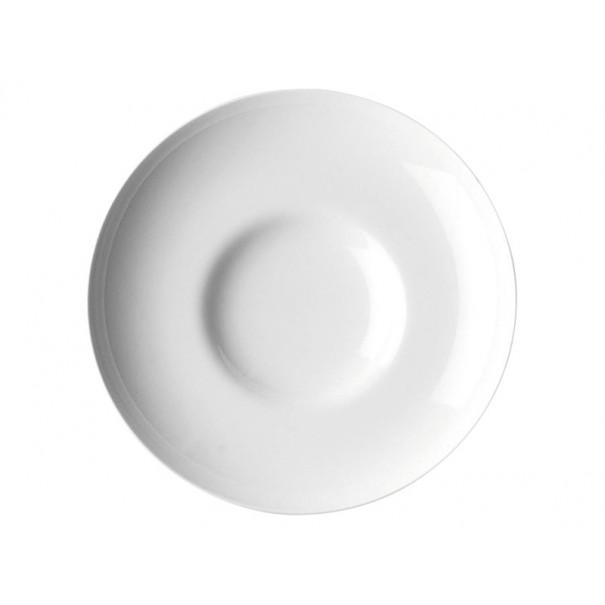Rosenthal Πιάτο βαθύ gourmet 33 cm σειρά Nido