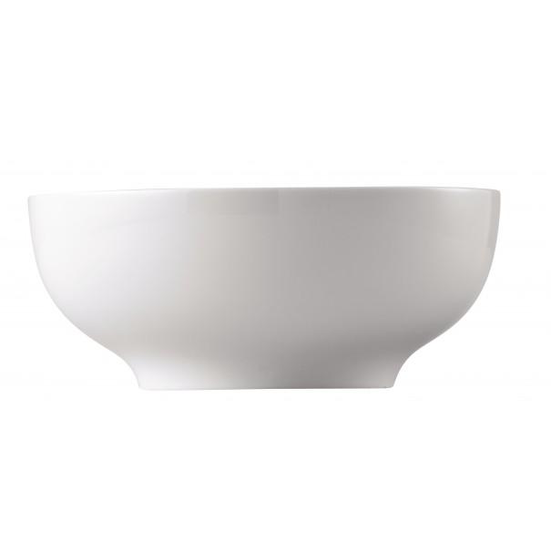 Rosenthal Μπολ 6,5xØ15 cm σειρά Nido