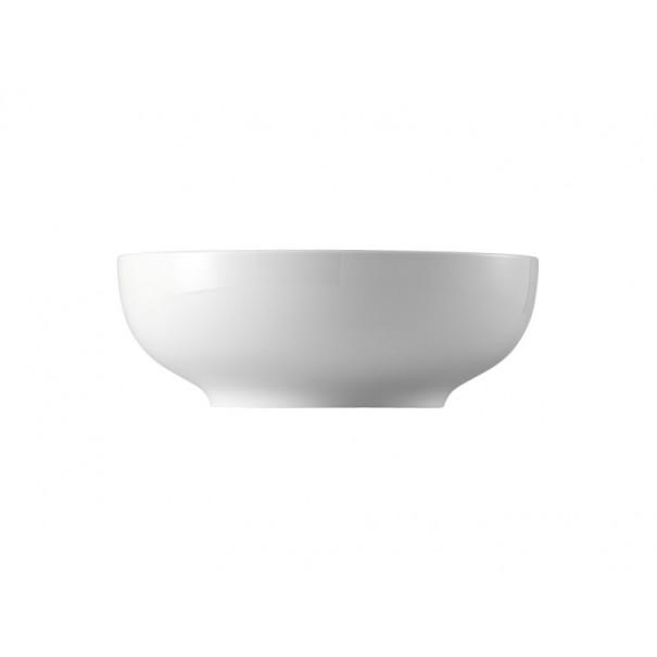 Rosenthal Μπολ 7,5xØ20 cm σειρά Nido