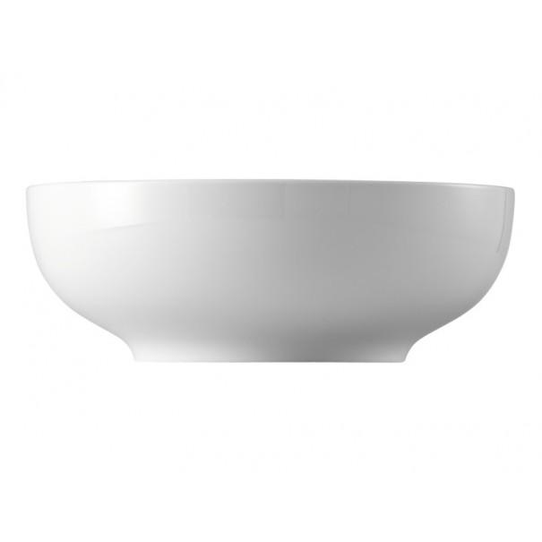 Rosenthal Μπολ 9,5xØ27 cm σειρά Nido
