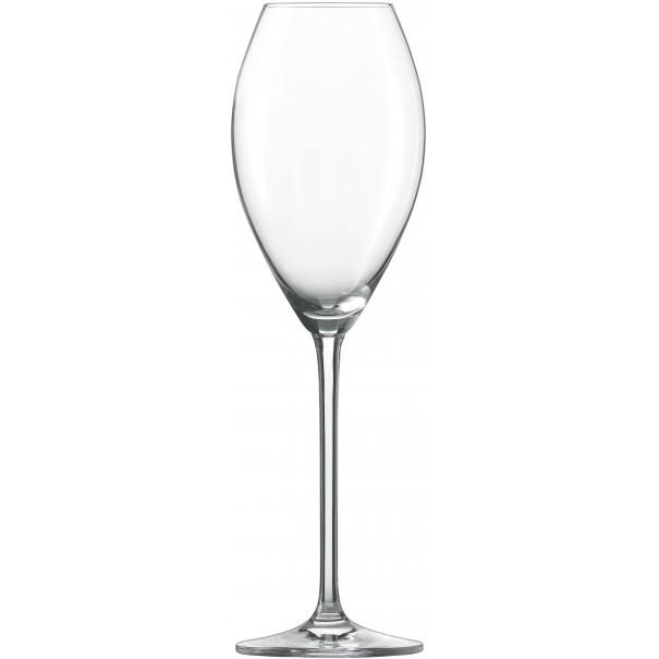 Schott Zwiesel Ποτήρι σαμπάνιας 25,3 cm σειρά Bar Special