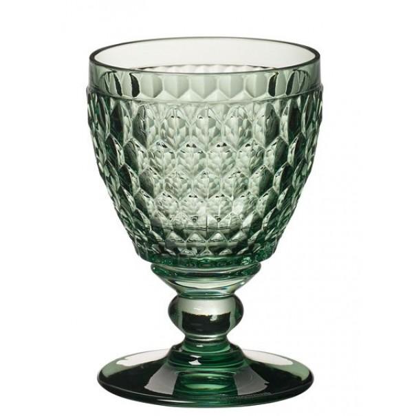 Villeroy & Boch Ποτήρι λευκού κρασιού 12 cm σειρά Boston