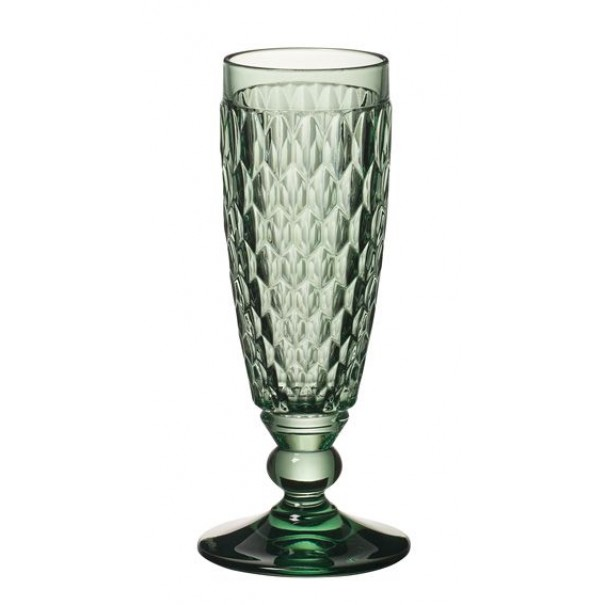 Villeroy & Boch Ποτήρι σαμπάνιας 16,3 cm σειρά Boston
