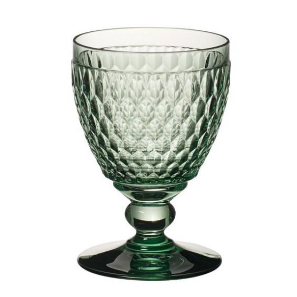 Villeroy & Boch Ποτήρι νερού 14,4 cm σειρά Boston