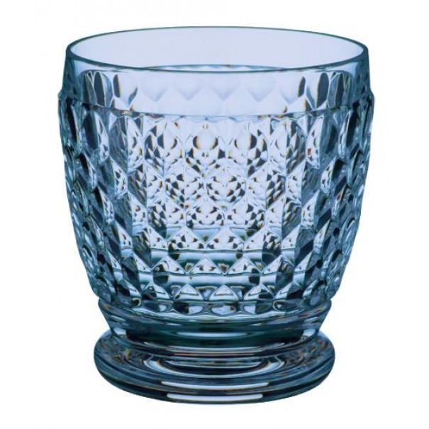Villeroy & Boch Ποτήρι ουίσκι 10 cm σειρά Boston