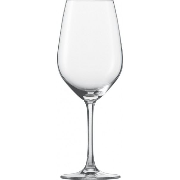 Schott Zwiesel Ποτήρι βουργουνδίας 217 mm σειρά Vina