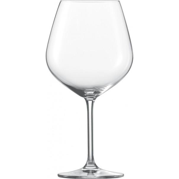 Schott Zwiesel Ποτήρι βουργουνδίας 221 mm σειρά Vina