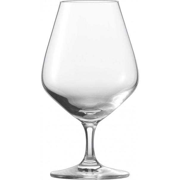 Schott Zwiesel Ποτήρι κονιάκ 16,5 cm σειρά Bar Special