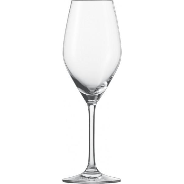Schott Zwiesel Ποτήρι σαμπάνιας flute 212 mm σειρά Vina