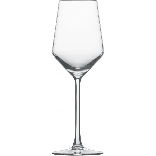 Schott Zwiesel Ποτήρι λευκού κρασιού 220 mm σειρά Pure