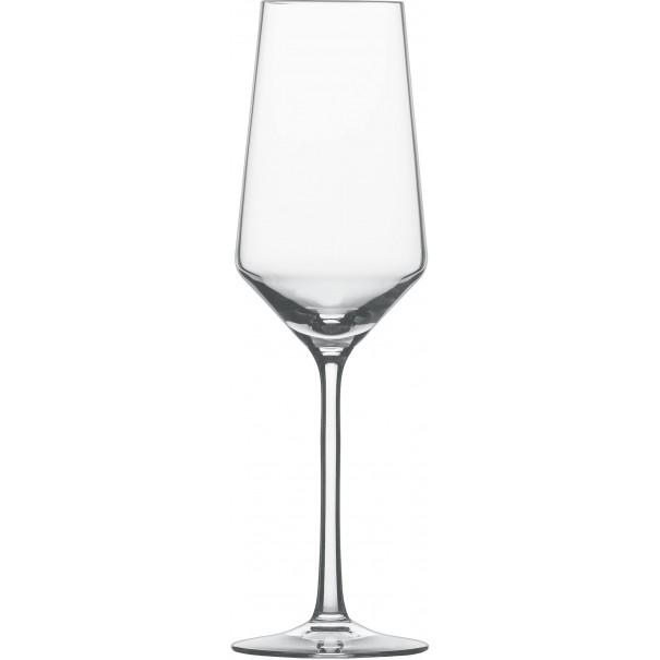 Schott Zwiesel Ποτήρι σαμπάνιας 234 mm σειρά Pure