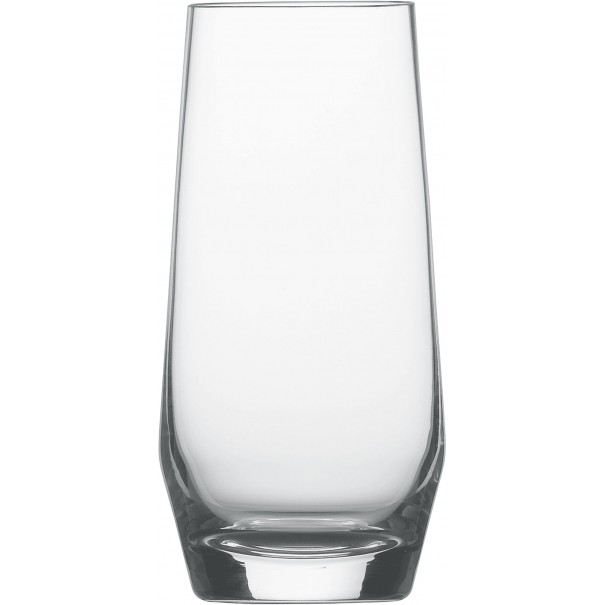 Schott Zwiesel Ποτήρι long drink 165 mm σειρά Pure