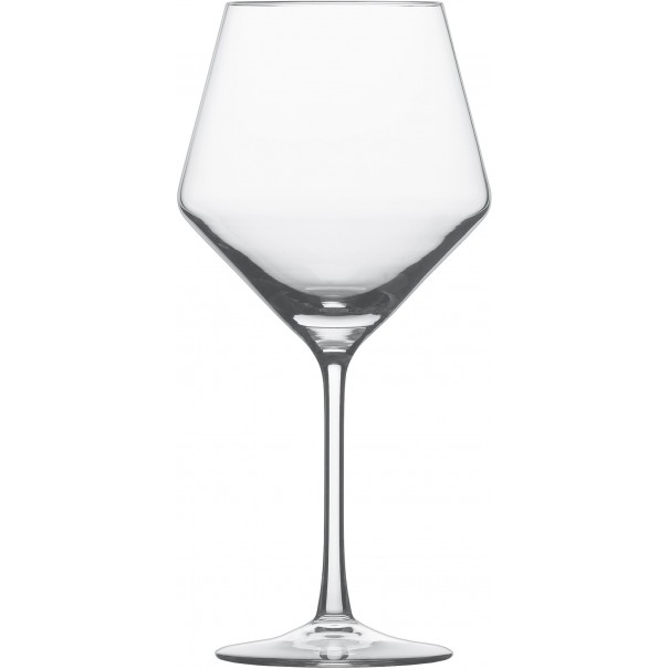 Schott Zwiesel Ποτήρι βουργουνδίας 234 mm σειρά Pure