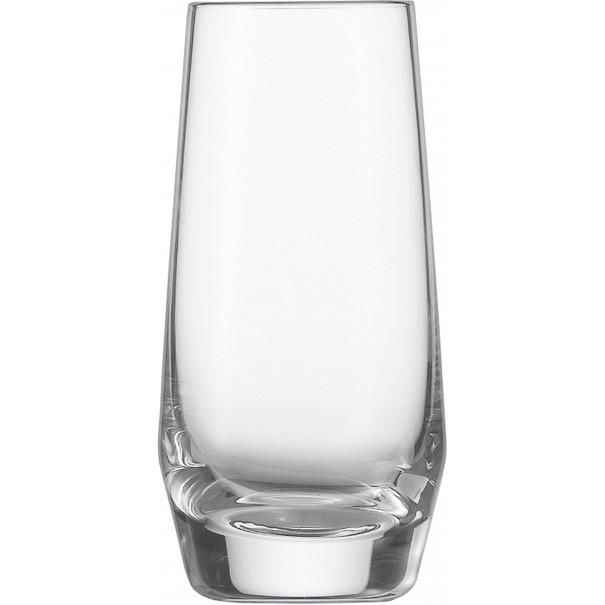 Schott Zwiesel Ποτήρι σφηνάκι 95 mm σειρά Pure